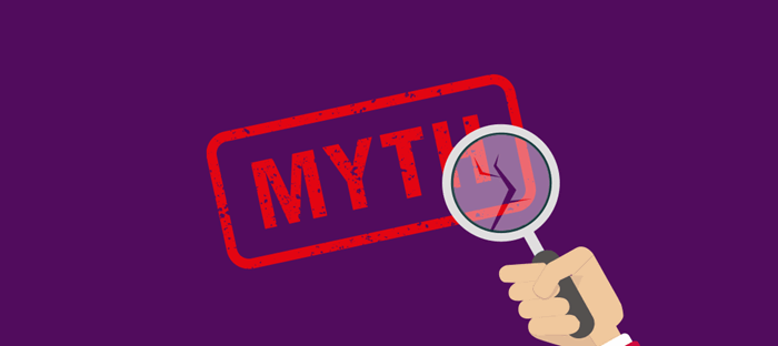 Mythbuster – I Can't Discipline Employees for their Actions Outside of Work