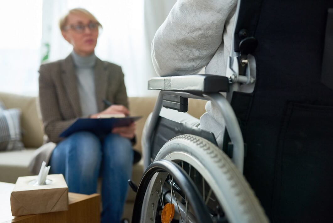 Disability Discrimination: Examples and How You Should Prevent it in Your Workplace