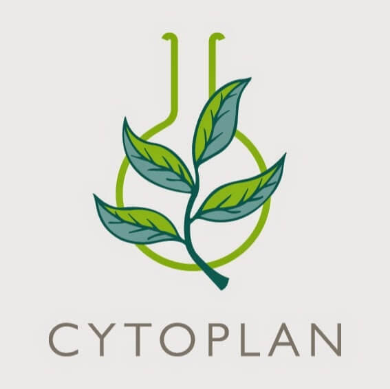 Cytoplan Ltd