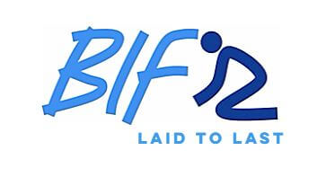 BIF Services Ltd