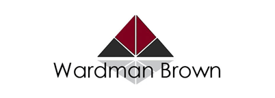 Wardman Brown