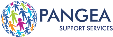 Pangea Support