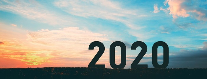 Top Employment Law Developments of 2020