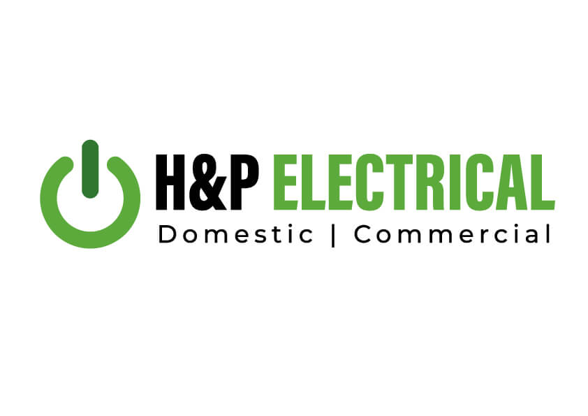 H&P Electrical