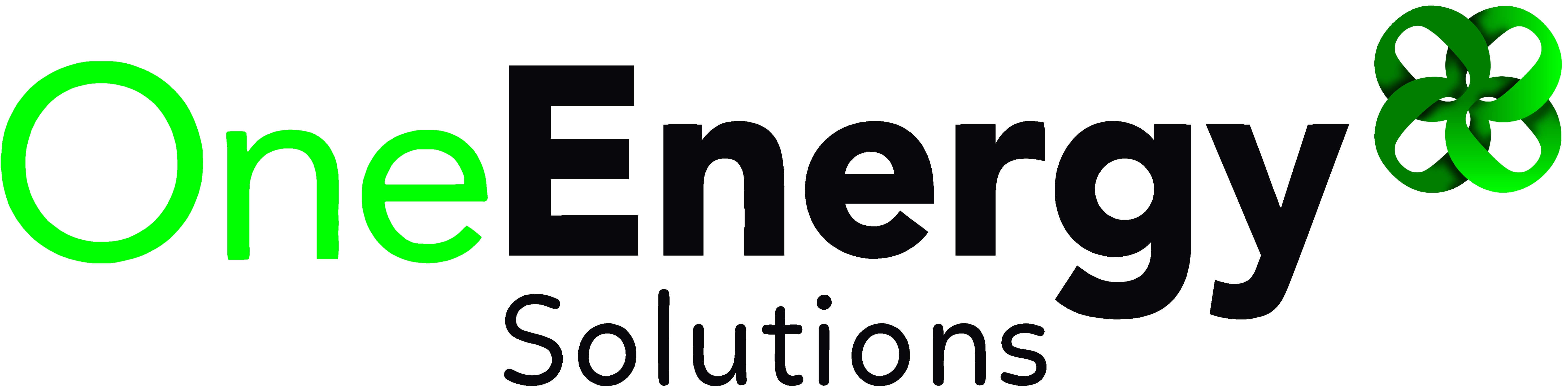One Energy Solutions