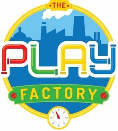 the-play-factory